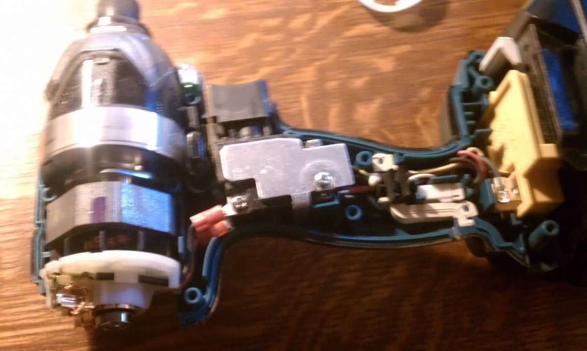 Another makita battery bites the dust!-imag0220.jpg