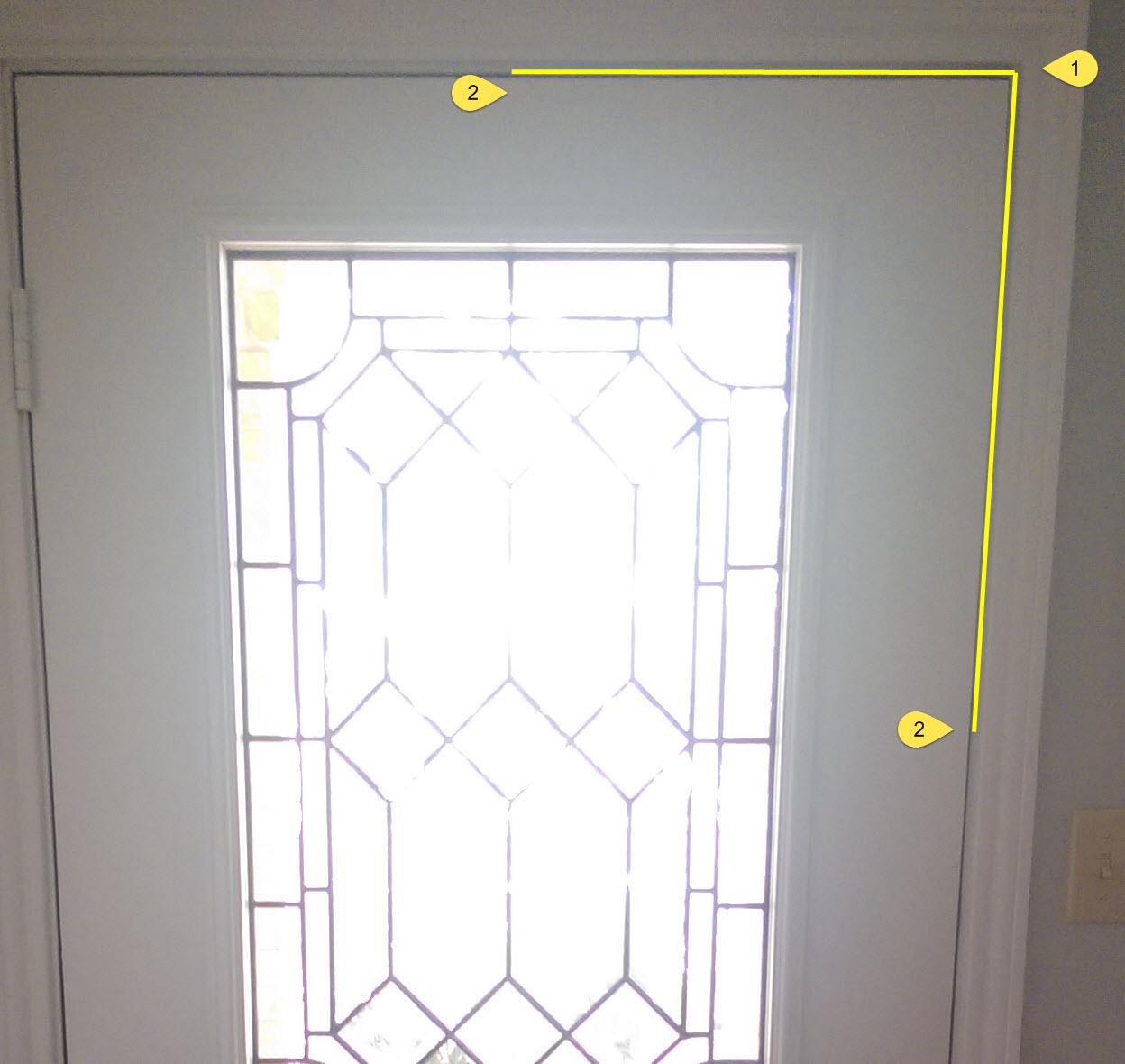 Steel Entry Door Adjustments-imag0259.jpg