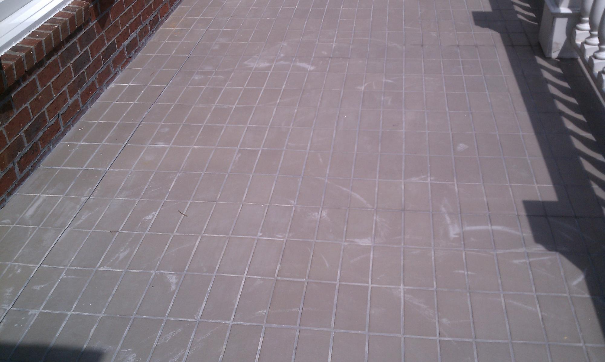 Grout seperation on 2nd floor deck-imag0309.jpg