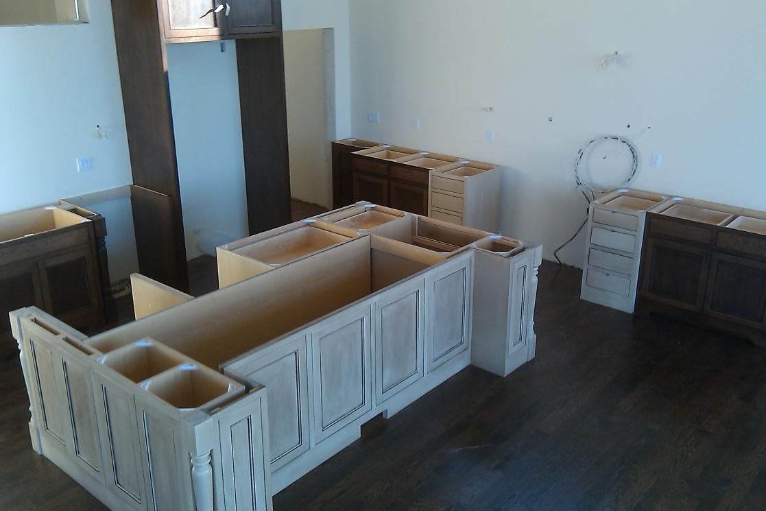 Bad Granite Counter Installation - Help please!-imag0334.jpg