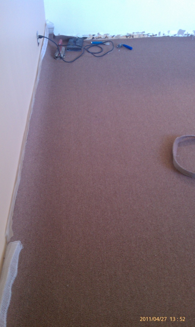 The Perfect Carpet Seam .. By ME !-imag0377.jpg