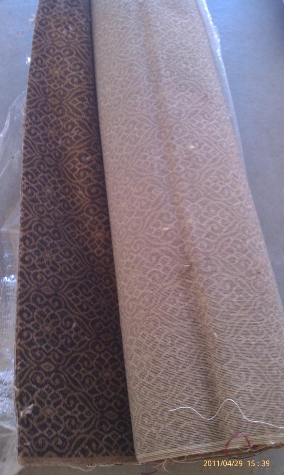Alexandria Carpet Installers Vancouverload
