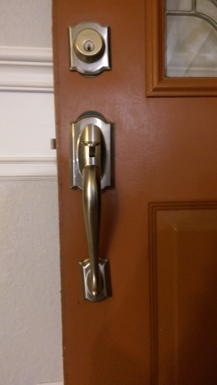Steel Entry Door Adjustments-imag0396.jpg