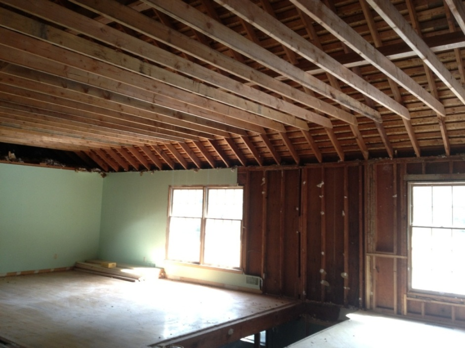 Temporary Rafter Support for Clipped Ceiling-image-1.jpeg