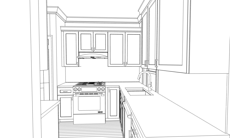 kitchen ideas-image-1.jpg