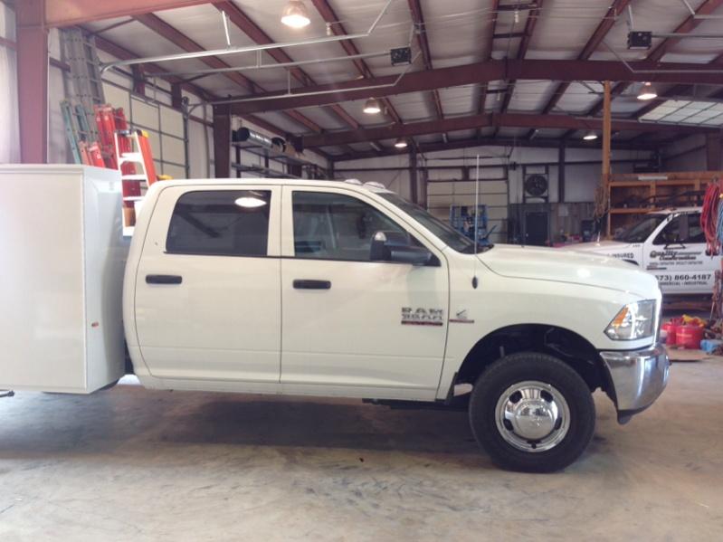Dodge 2500 4x4 Diesel-image-1054174203.jpg
