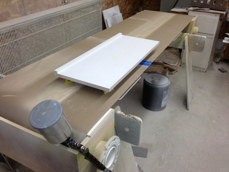 Painting New Cabinets-image-1070599277.jpg