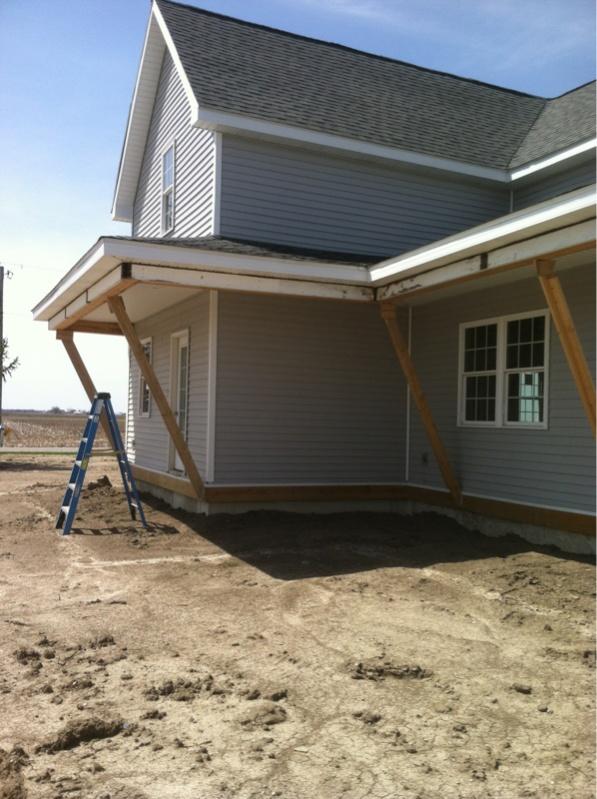 Porch/Deck Hybrid Design Questions...-image-1077409827.jpg