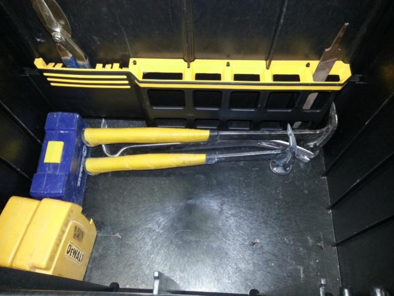 hand tool storage-image-1106154028.jpg