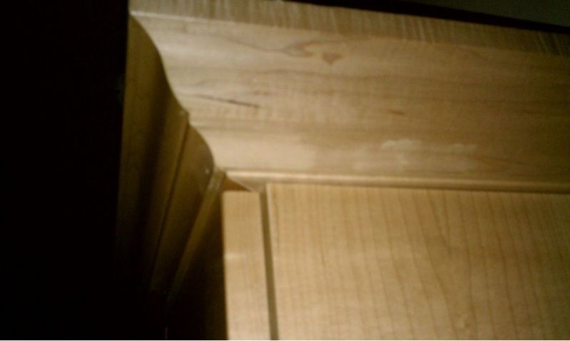 Crown Molding attachment on Cabinet-image-1175188543.jpg