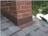 Chimney To Roof Flashing Help Roofing Contractor Talk
