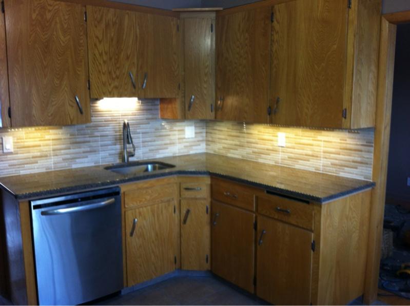 Rental Kitchen Facelift Image 1196236254