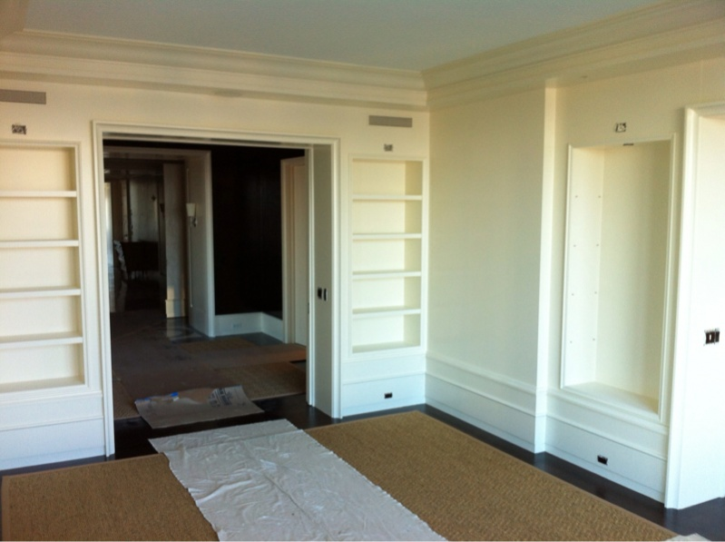Advice for painting cabinets-image-1216976933.jpg