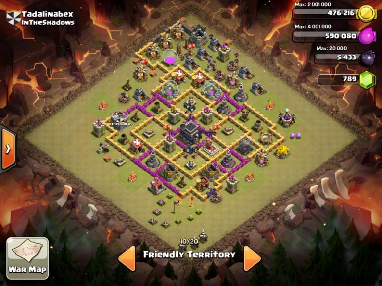 clash of clans-image-1220284939.jpg
