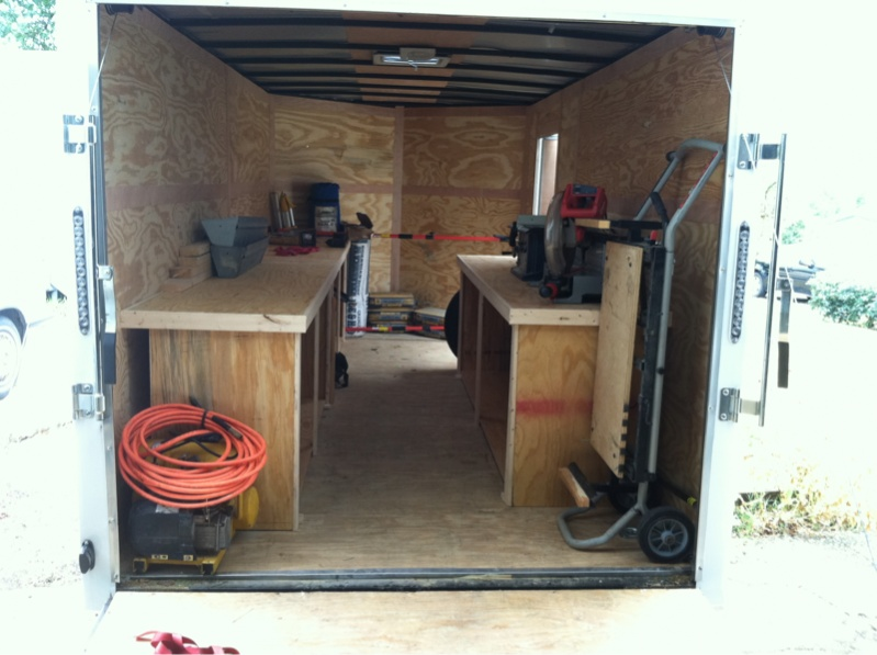 Job site trailers, show off your set ups!-image-1233056034.jpg