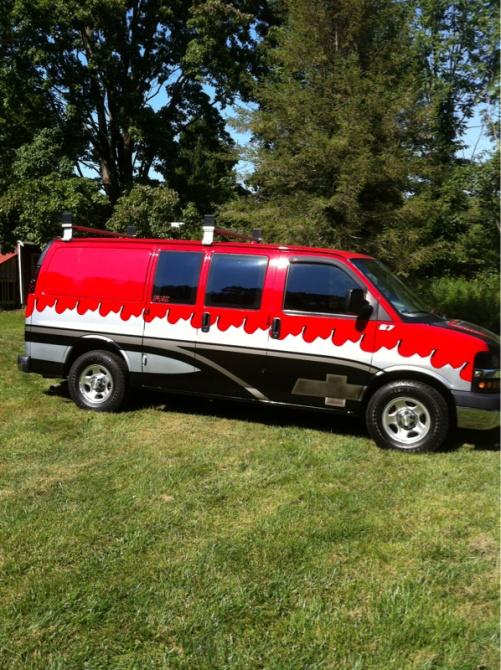 Post your work truck/van thread-image-1249008323.jpg