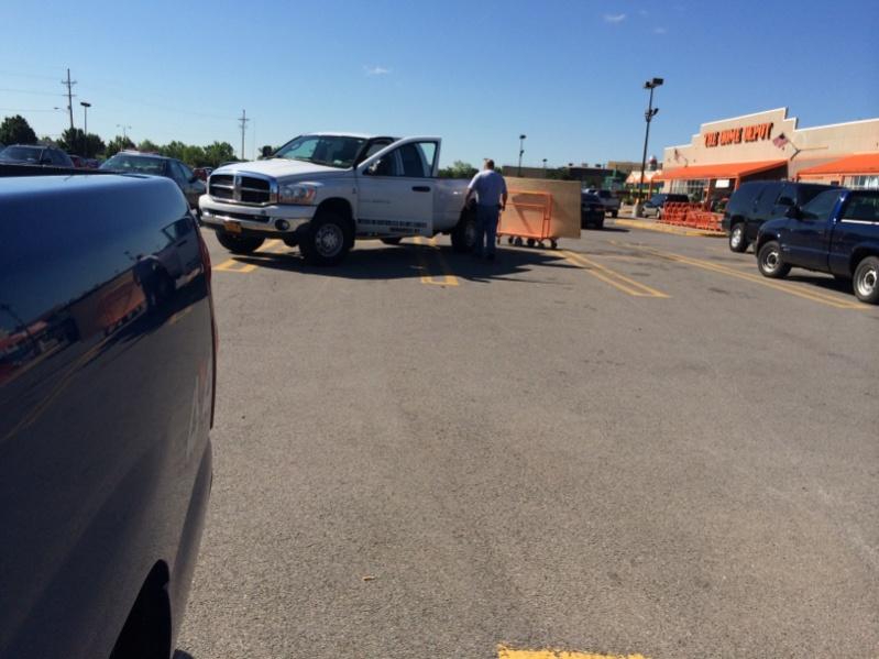 Big Box parking lot-DIY Photo of the day-image-1250483991.jpg