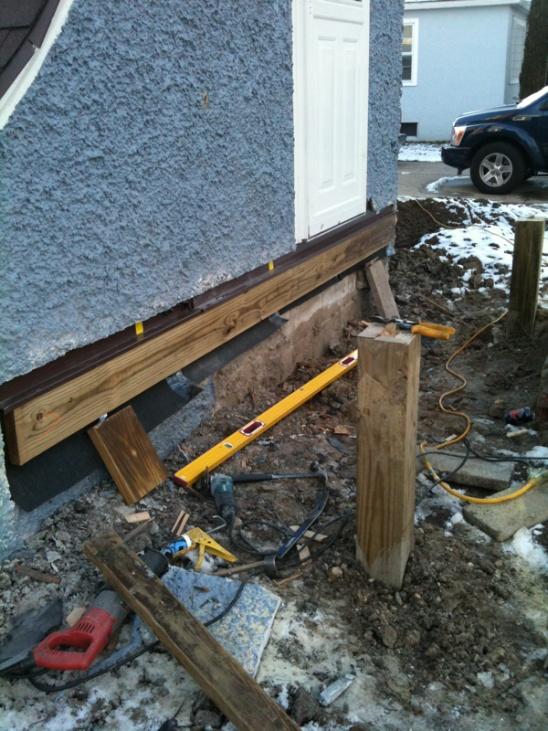 Little Front Porch-image-1254132221.jpg