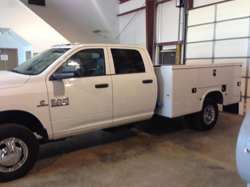 Dodge 2500 4x4 Diesel-image-1258550854.jpg