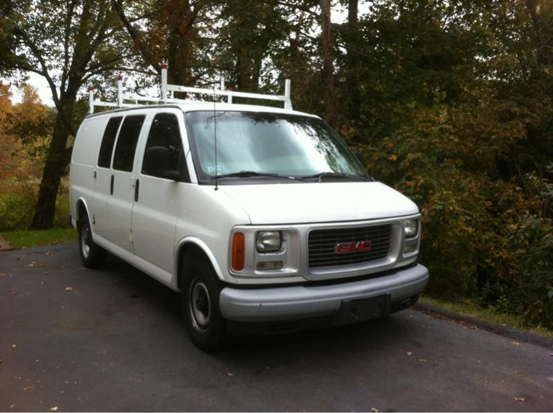 Post your work truck/van thread-image-1282486962.jpg