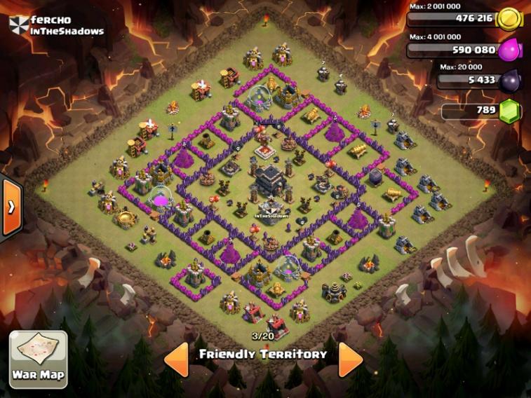 clash of clans-image-1290378913.jpg