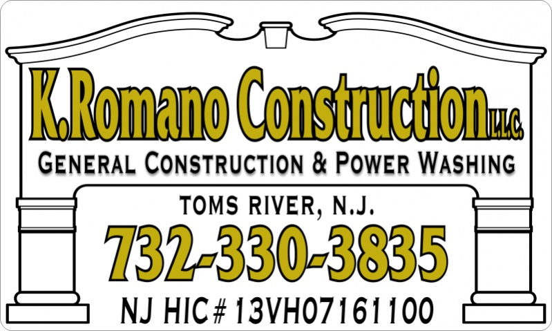 Show your Business Card-image-1304488080.jpg