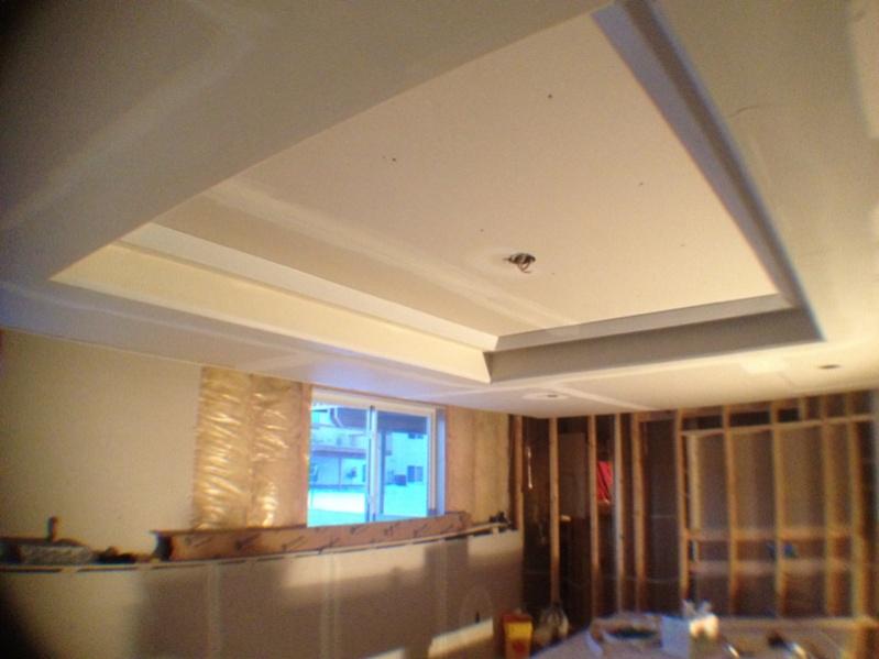 Couple drywall art photos-image-1307966467.jpg