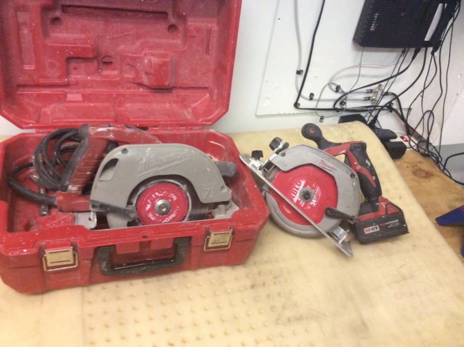 The age old circular saw question....-image-1309868599.jpg