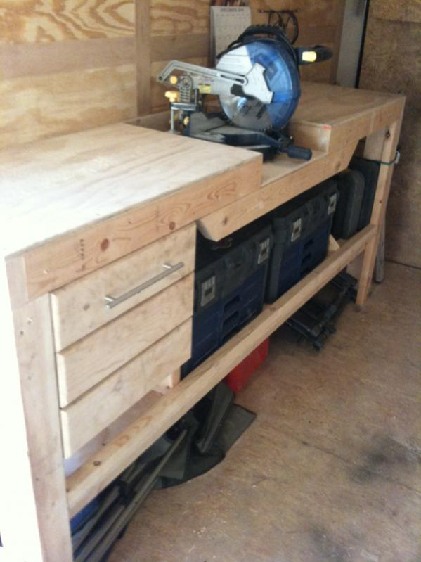 Job site trailers, show off your set ups!-image-1323580530.jpg