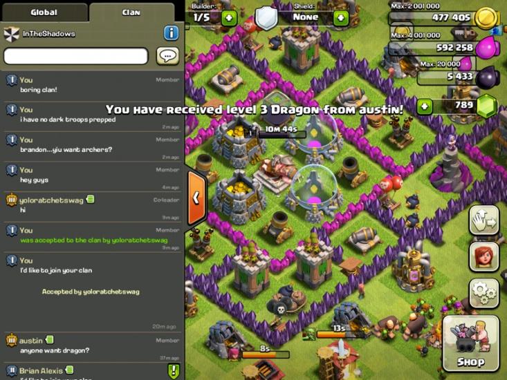 clash of clans-image-133516322.jpg
