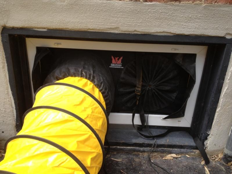 Dust-Free Remodeling-image-141329632.jpg
