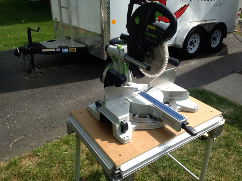 Festool fan club thread-image-1494379242.jpg