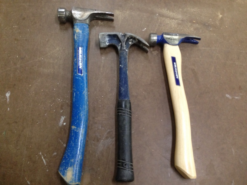 What is your favorite hammer-image-1522257086.jpg
