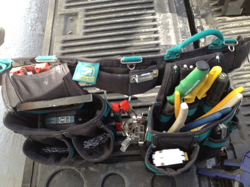 the tool belt thread... - page 5 - tools & equipment - contractor talk