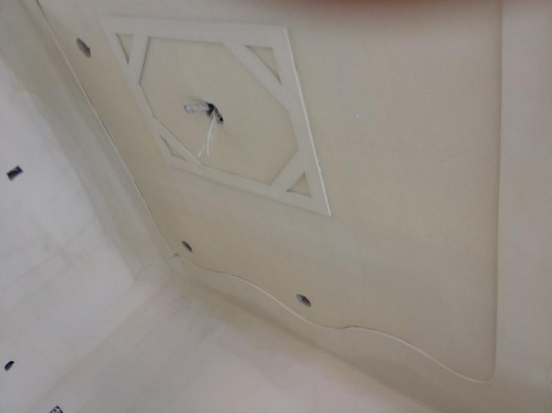Couple drywall art photos-image-1626832929.jpg