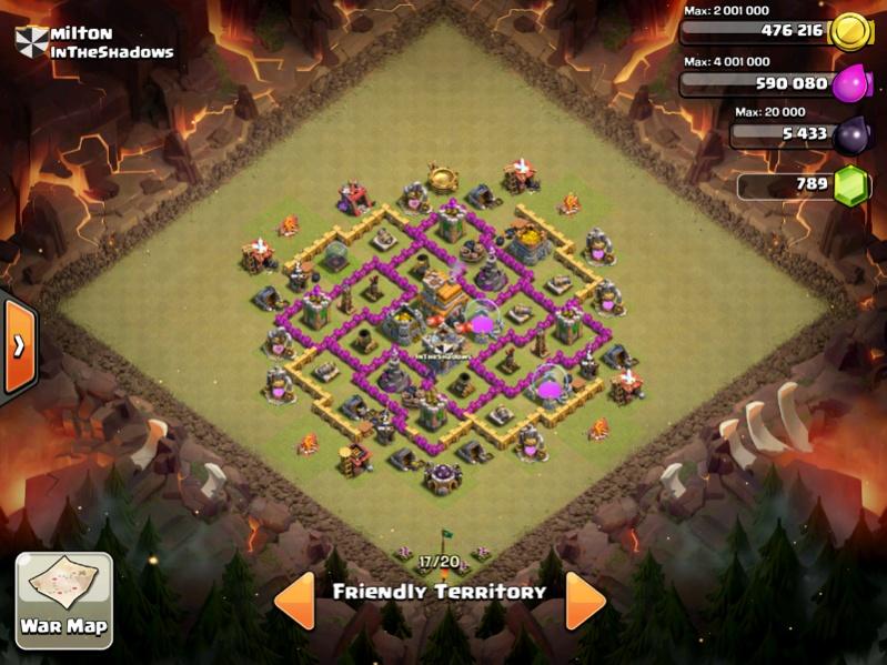 clash of clans-image-1634459091.jpg
