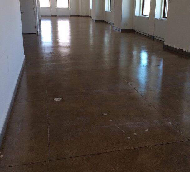 ... Concrete Floor Finish Thickness Image 1637514284
