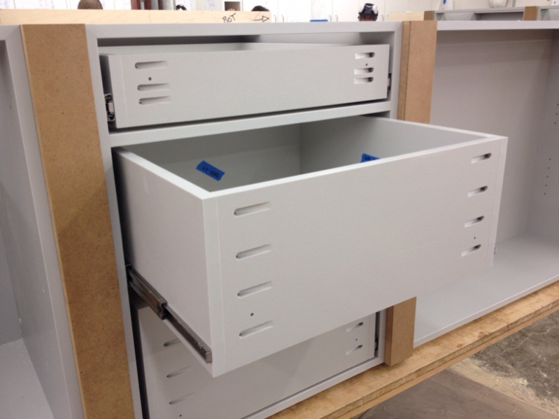 Outdoor Cabinetry-image-1652538845.jpg