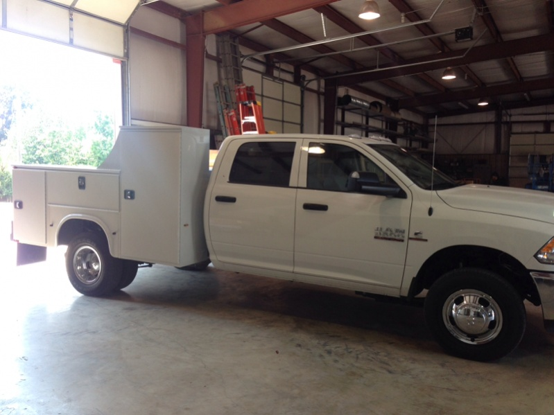 Dodge 2500 4x4 Diesel-image-1697165002.jpg