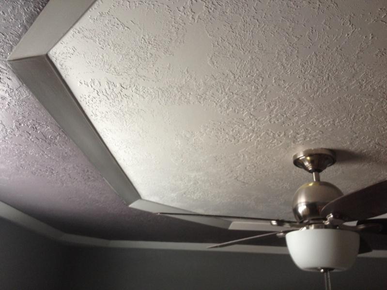 Couple drywall art photos-image-1722801241.jpg