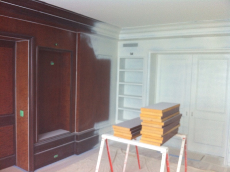 Advice for painting cabinets-image-1782482207.jpg