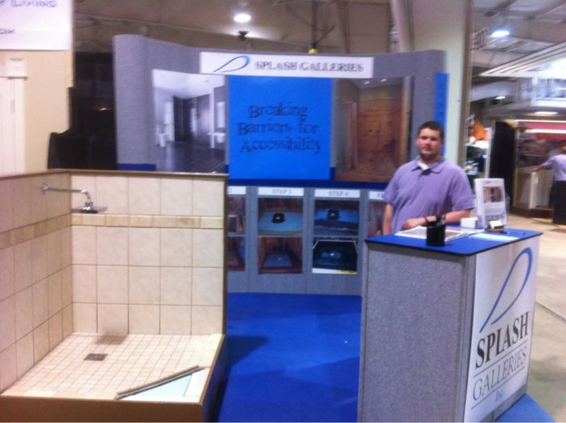 Trade Show Booth - Show Off Yours!-image-1808466105.jpg