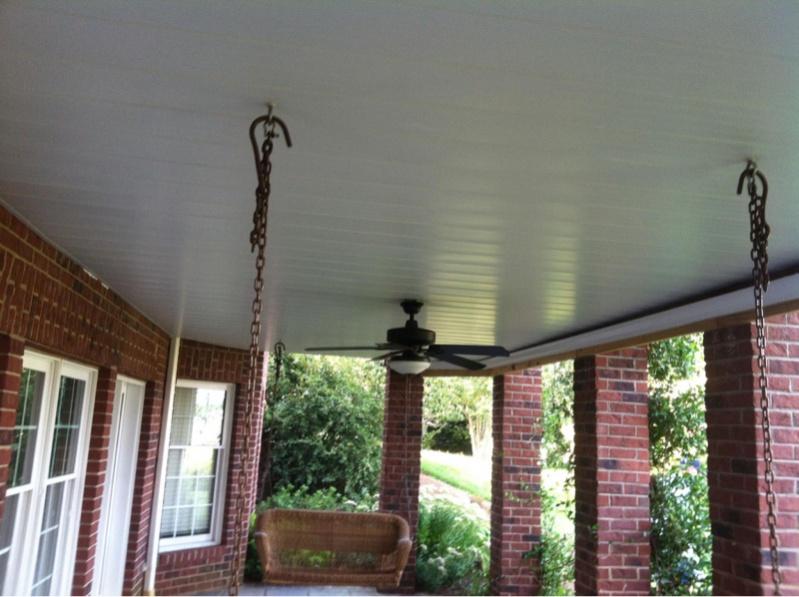 Image 2029708853 Under Deck Ceiling? Image 1809524219