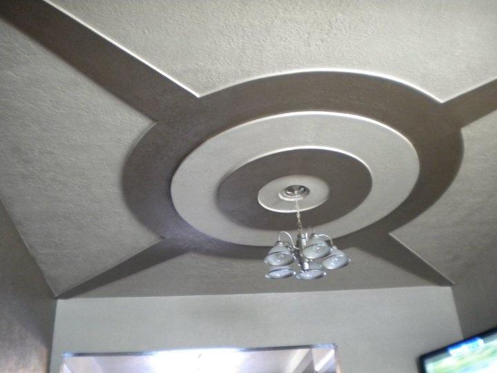 Couple drywall art photos-image-1812942794.jpg