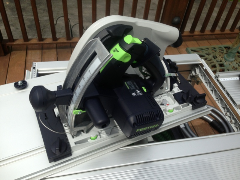Festool fan club thread-image-1879767777.jpg