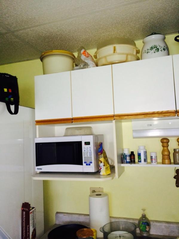Crazy site built cabinet business idea-image-192698803.jpg