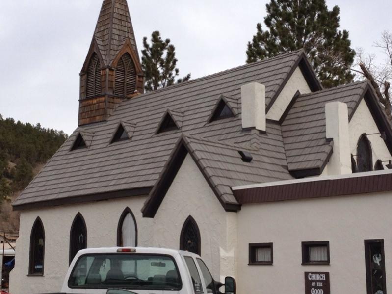 Premium asphalt shingle recommendation roofing for Davinci bellaforte shake reviews