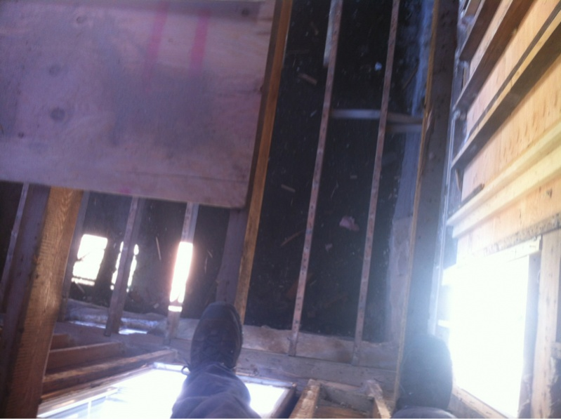 Post A Picture Of Your Current Job -- Part II-image-1954179470.jpg