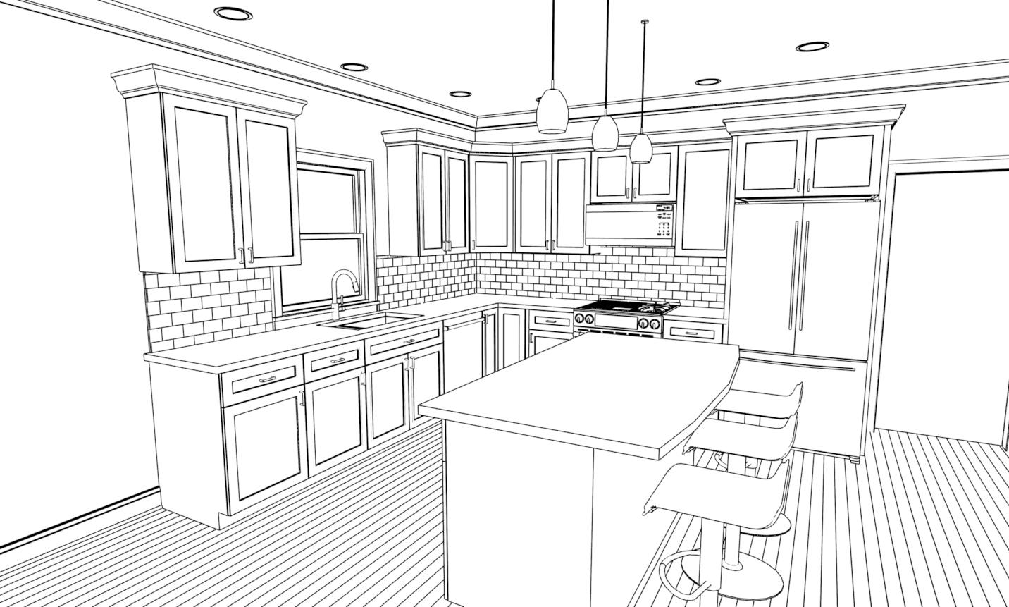 Kitchen remodeling questions-image-2.jpg