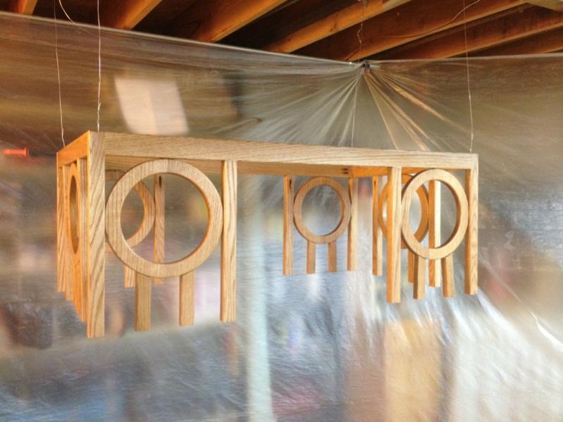Set-Up for Spraying Cabinet Doors-image-2007613617.jpg